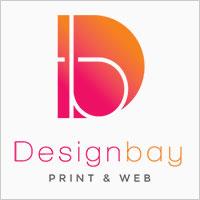 Se rendre sur le site Designbay.fr