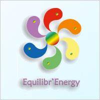 Se rendre sur le site d'Equilibr'Energy