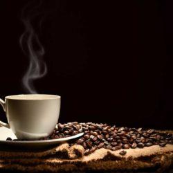 Bienfaits et contre-indications du café